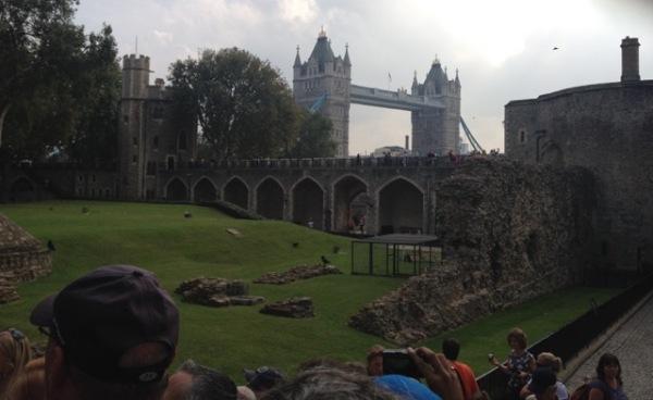England4 2014