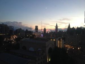 Ottawa 2014