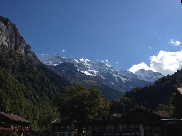 Switzerland2 2014