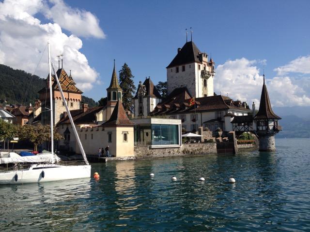 Switzerland3 2014