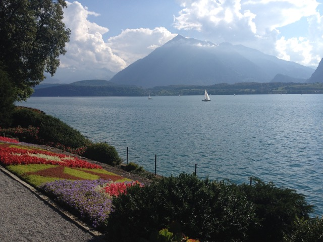 Switzerland4 2014